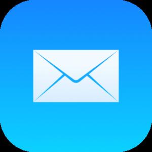 correo electronico recuperartodo.com